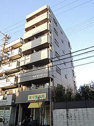 つた家夕凪ビル[2階]の外観
