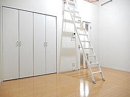 サントピア須玖[103号室]の外観