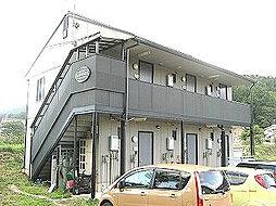 飯山駅 4.2万円