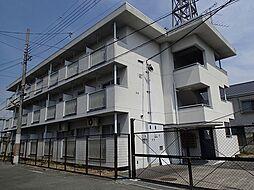 サンライフ桜[2階]の外観