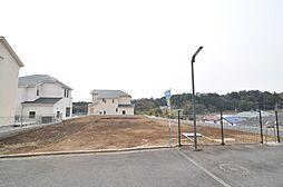 横浜市戸塚区原宿1丁目