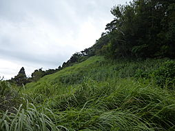 夷隅郡御宿町高山田