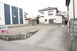 新潟大学前駅 0.5万円