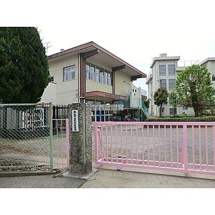 水富幼稚園