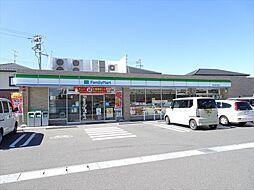 ファミリーマート 佐織庁舎前店24時間営業、年中無休、ATMのご利用可能です。 徒歩 約15分(約1200m)