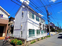 花小金井駅 2.4万円