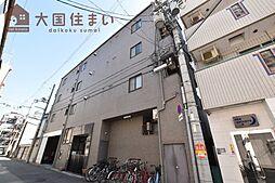 新今宮駅 4.3万円