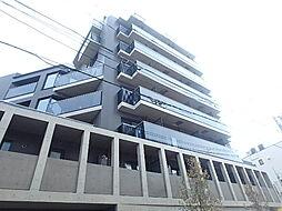ZOOM板橋大山