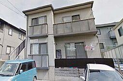 グリーンハウス高須台--[201号室]の外観