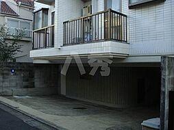 世田谷駅 2.3万円