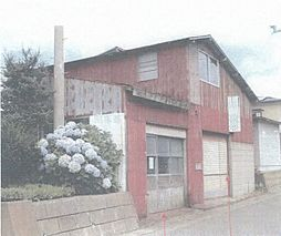 津軽中里駅 2.2万円