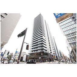 静岡駅 25.5万円
