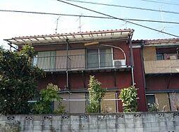 本八幡駅 2.0万円