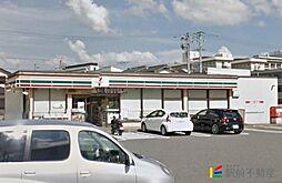福岡県福岡市城南区梅林2丁目の賃貸マンションの外観
