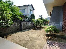 [一戸建] 香川県高松市一宮町 の賃貸【/】の外観