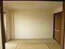 内装,2LDK,面積51.3m2,賃料5.2万円,JR常磐線 神立駅 徒歩15分,,茨城県土浦市神立中央3丁目