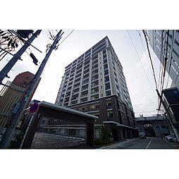RJRプレシア博多駅前[302-号室]の外観