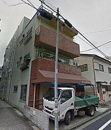 仲六郷ハイツ bt[301kk号室]の外観