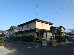 倉吉市西福守町