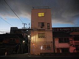 ハイム出屋敷[4B号室]の外観