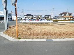 浜松市南区増楽町