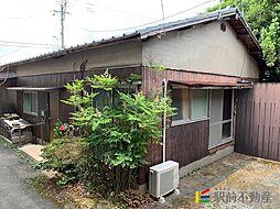 安武駅 2.8万円