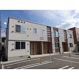 青葉駅 4.8万円