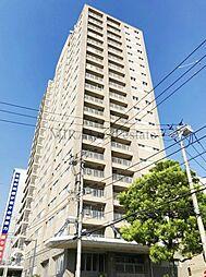 横浜駅 18.2万円
