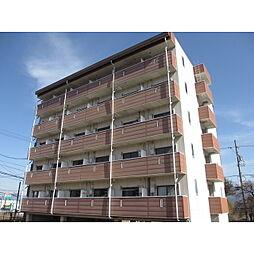 駒ヶ根駅 1.5万円