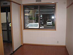 栃木県宇都宮市西大寛1丁目の賃貸アパートの外観