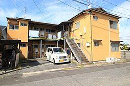 大元駅 1.9万円
