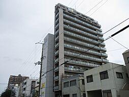 堺市堺区神明町東1丁