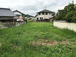 丸亀市綾歌町岡田東
