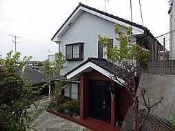 横浜市中区矢口台