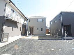 益生駅 2,290万円
