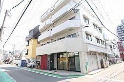 第5川崎ビル