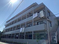 中央線 国分寺駅 徒歩5分
