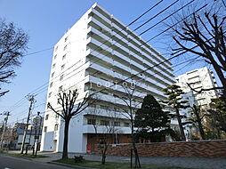 桑園駅 11.0万円