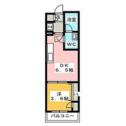 錦糸町駅 12.6万円