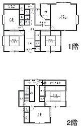 紀勢本線 黒江駅 徒歩20分
