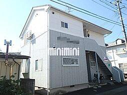 長町南駅 2.8万円