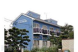 西岡崎駅 2.3万円