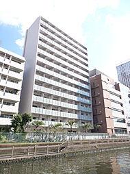 田町駅 12.4万円