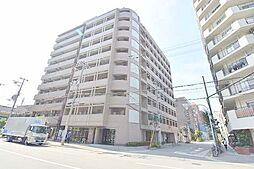 エステムコート新大阪3ステーションプラザ