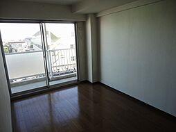 グリーンコーポ2[3階]の外観