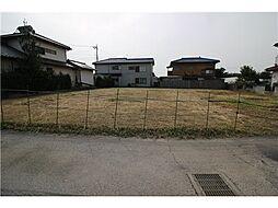 龍ケ崎市緑町