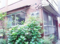 大崎駅 5.0万円