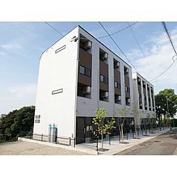 名島駅 4.7万円