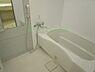 風呂,1LDK,面積33.39m2,賃料6.2万円,JR阪和線 和歌山駅 徒歩15分,,和歌山県和歌山市黒田
