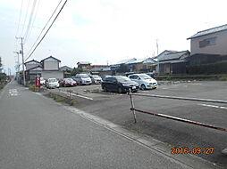 深谷駅 0.7万円